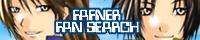 http://www.fafner.info/banner/banner200_03.jpg